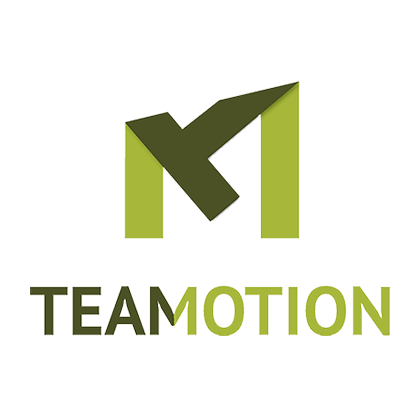 Teammotion